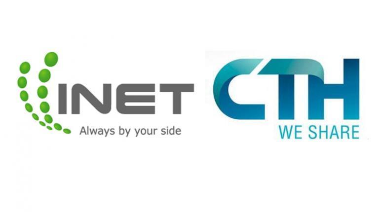 cth-internet
