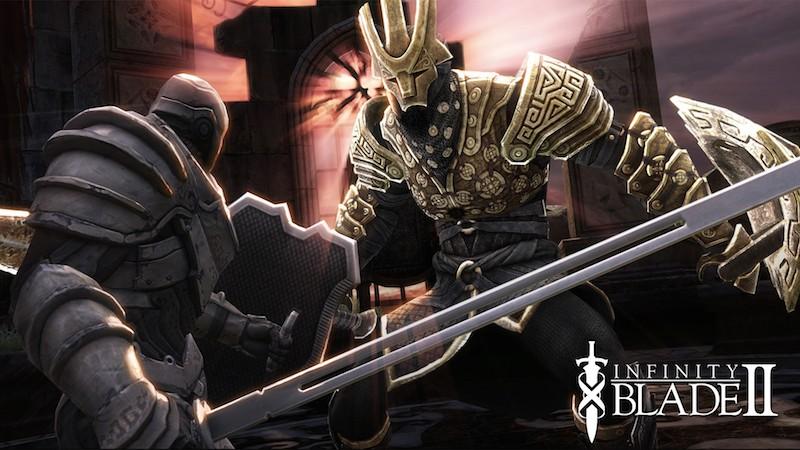 infinity-blade-ll