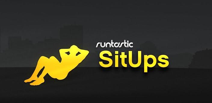runtastic-SitUps-PRo