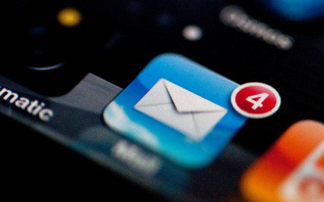 trucos_app_mail_ios