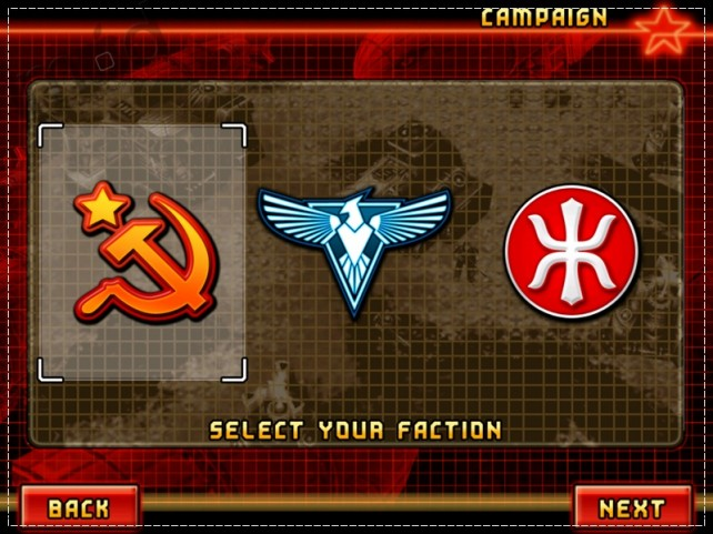 Review_COMMAND & CONQUER™ RED ALERT™ for iPad (3)
