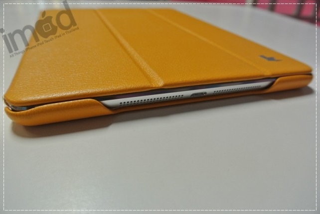 Review_Jison-Case-Smart-Cover (10)