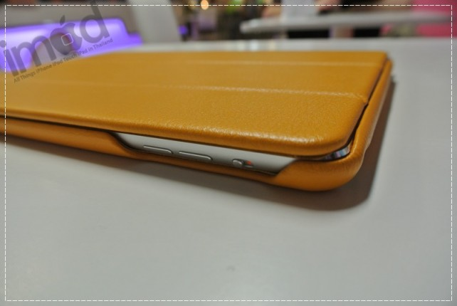 Review_Jison-Case-Smart-Cover (11)