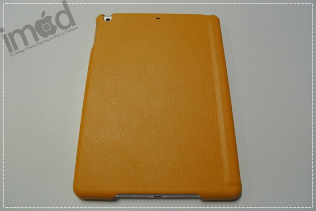 Review_Jison-Case-Smart-Cover (12)
