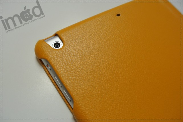 Review_Jison-Case-Smart-Cover (13)