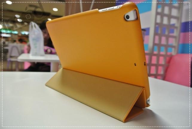 Review_Jison-Case-Smart-Cover (16)