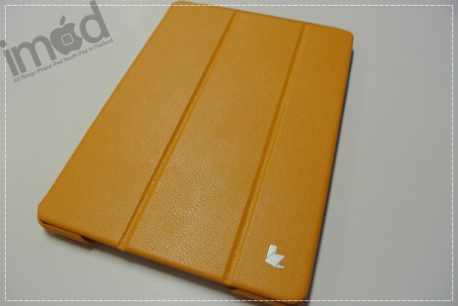Review_Jison-Case-Smart-Cover (3)