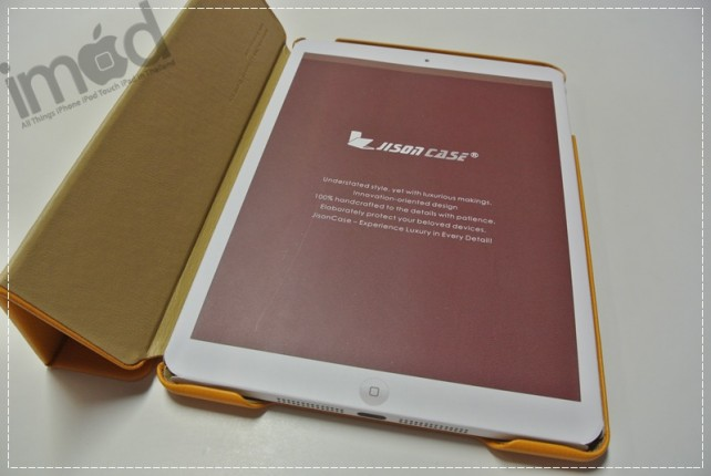 Review_Jison-Case-Smart-Cover (4)