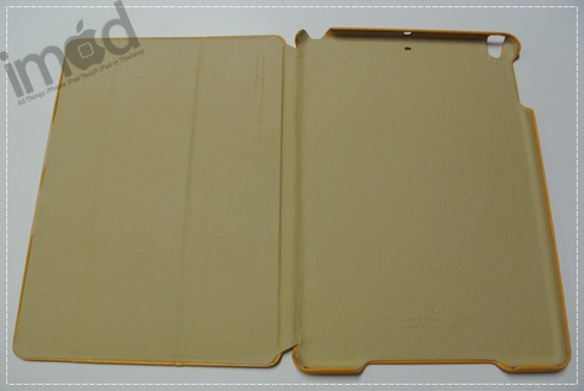 Review_Jison-Case-Smart-Cover (6)