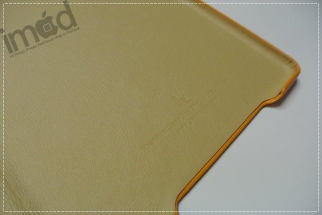 Review_Jison-Case-Smart-Cover (7)