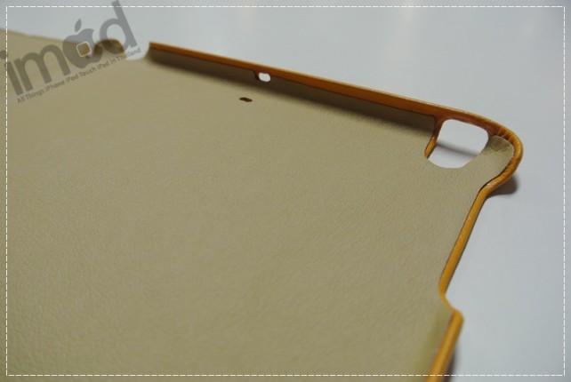 Review_Jison-Case-Smart-Cover (8)