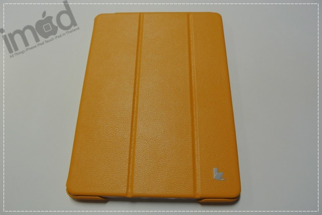 Review_Jison-Case-Smart-Cover (9)
