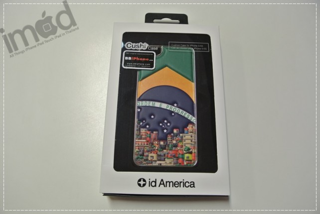 Review_id-America-Cushi-Case (1)