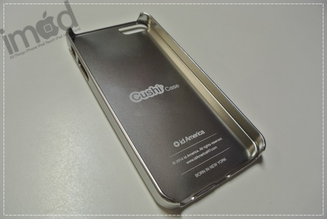 Review_id-America-Cushi-Case (6)
