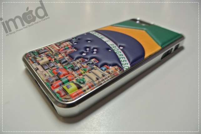 Review_id-America-Cushi-Case (8)