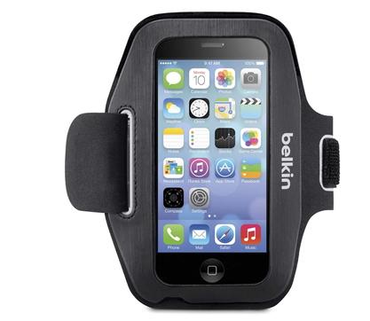 belkin-sport-fit-armband-01