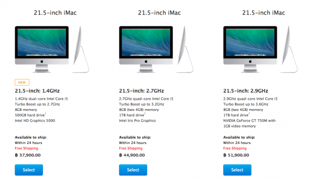 iMac-Lowcost-Price