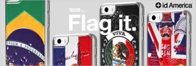 id-america-flagit-iphone5s(1)