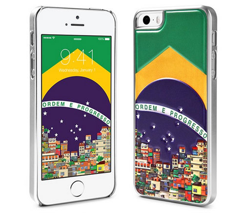 id-america_Cushi-Case-Flag_iPhone5s_BRAZIL01