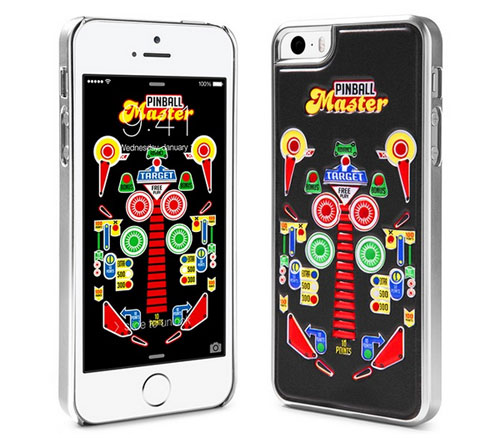id-america_Cushi-Case-Flag_iPhone5s_PINBALL01
