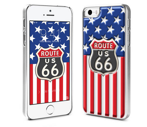 id-america_Cushi-Case-Flag_iPhone5s_US01