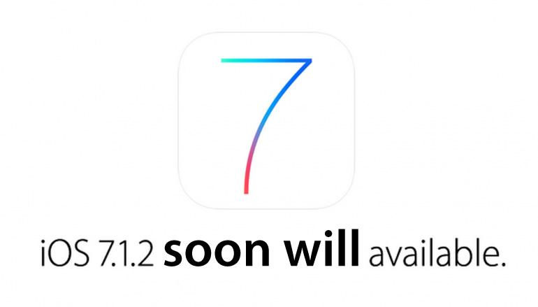 ios-712-soon