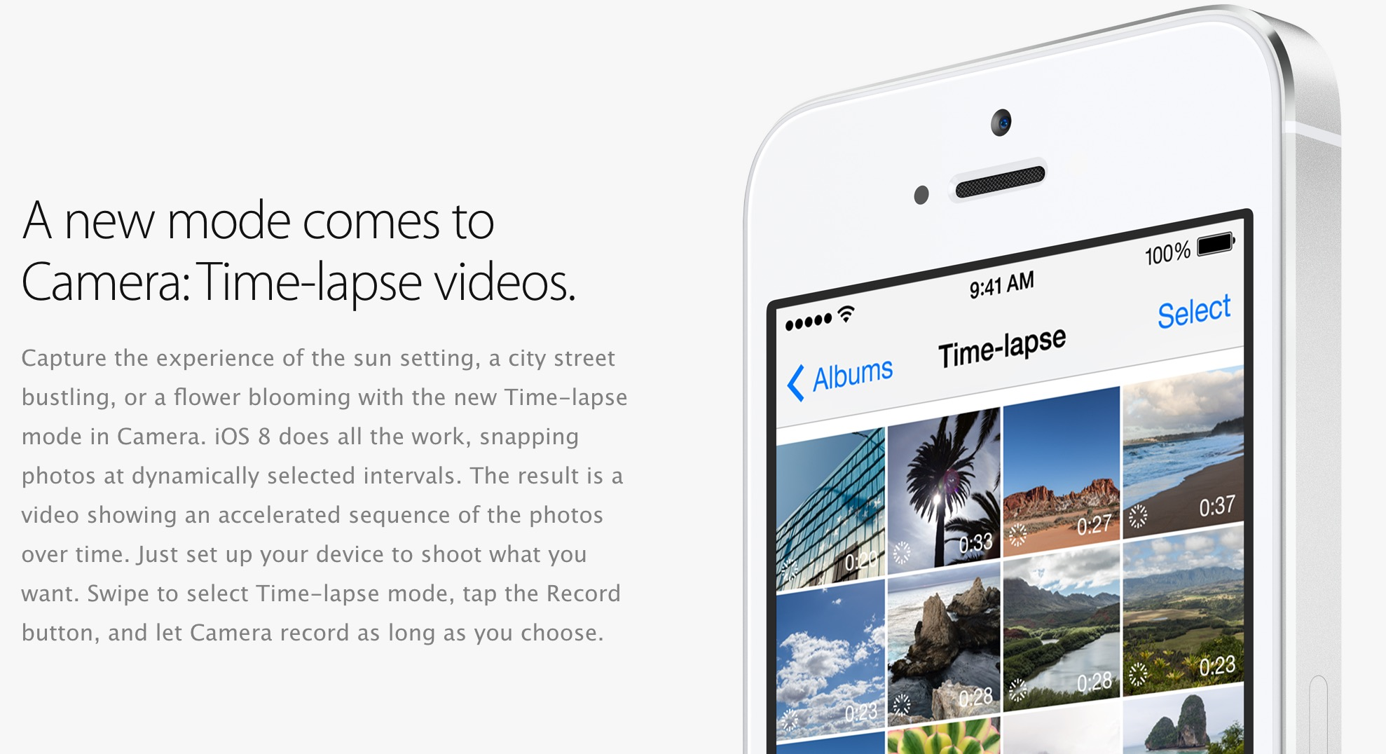 time-lapse-ios8