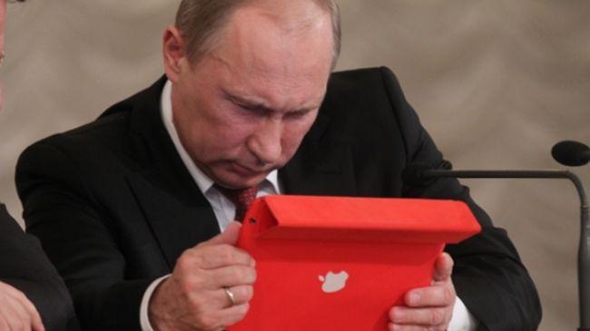 356151_iPad-Putin