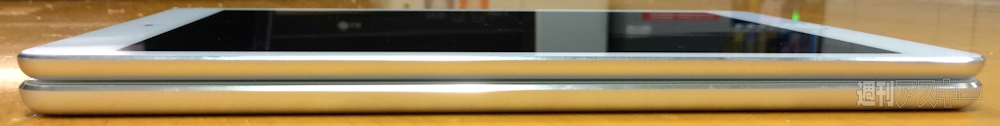 Biggest-iPad-Air-2-leak-yet-shows-remarkably-thin-design (6)