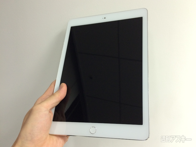 Biggest-iPad-Air-2-leak-yet-shows-remarkably-thin-design