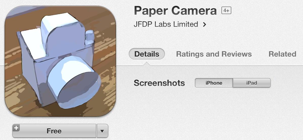 paper camera 01
