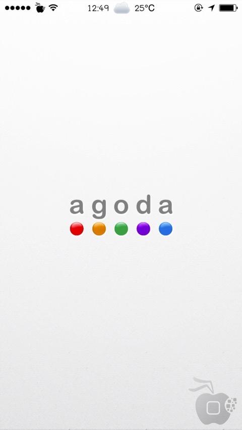 agoda-review-1