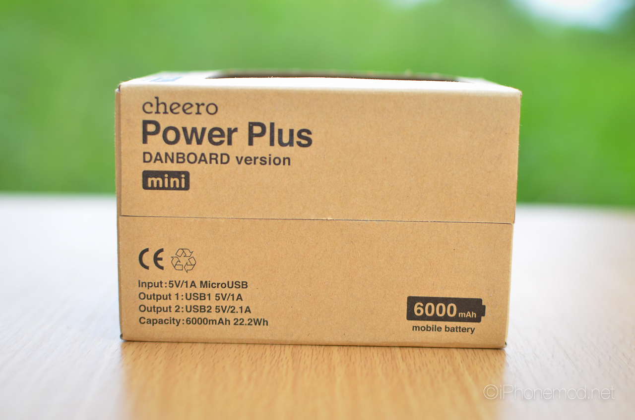 cheero-powerbank-3