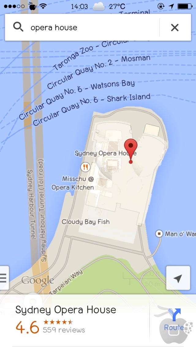 google-maps-offline-IMG_0373