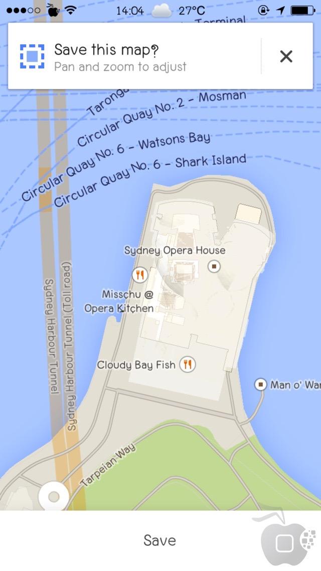 google-maps-offline-IMG_0374