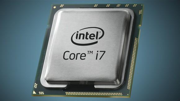 intel-pic-2-580-90