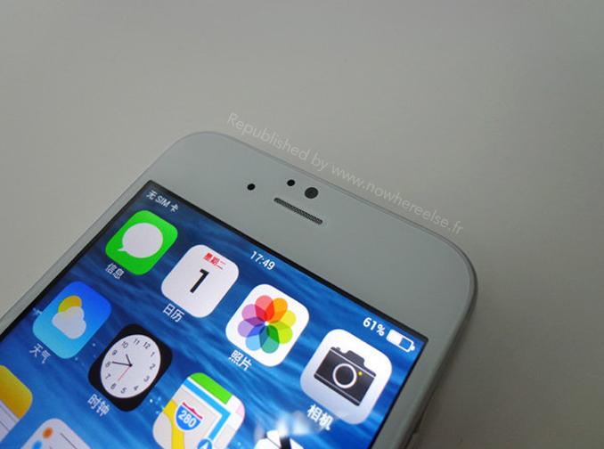 iphone-6-clone-03