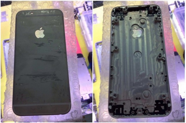 iphone6-black-cover-leak