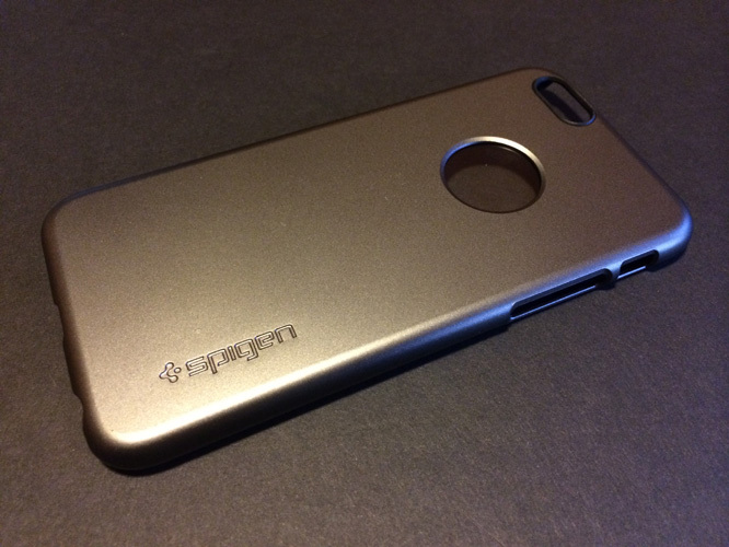 spigen-iphone6-case