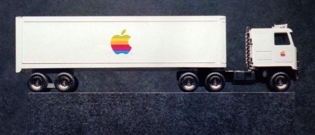 Apple 1980 (4)