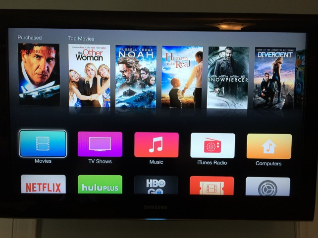 appel-tv-ios8beta-redesign