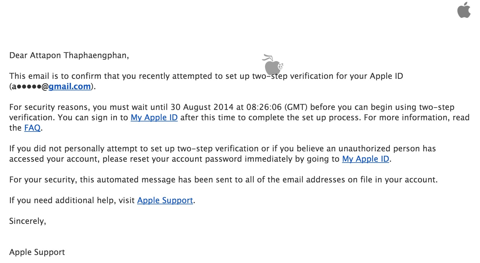 apple-id-2step-verification-07