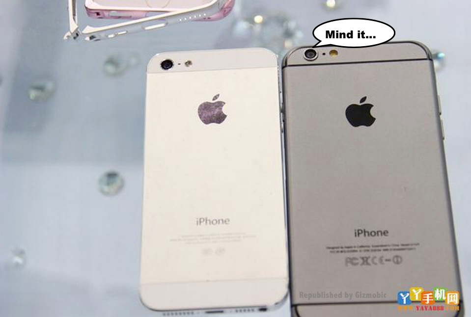 i5s-vs-i6-rumor-2