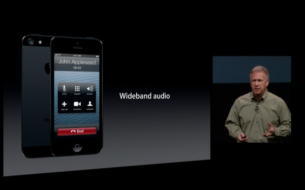 iphone-5-wideband-audio-1