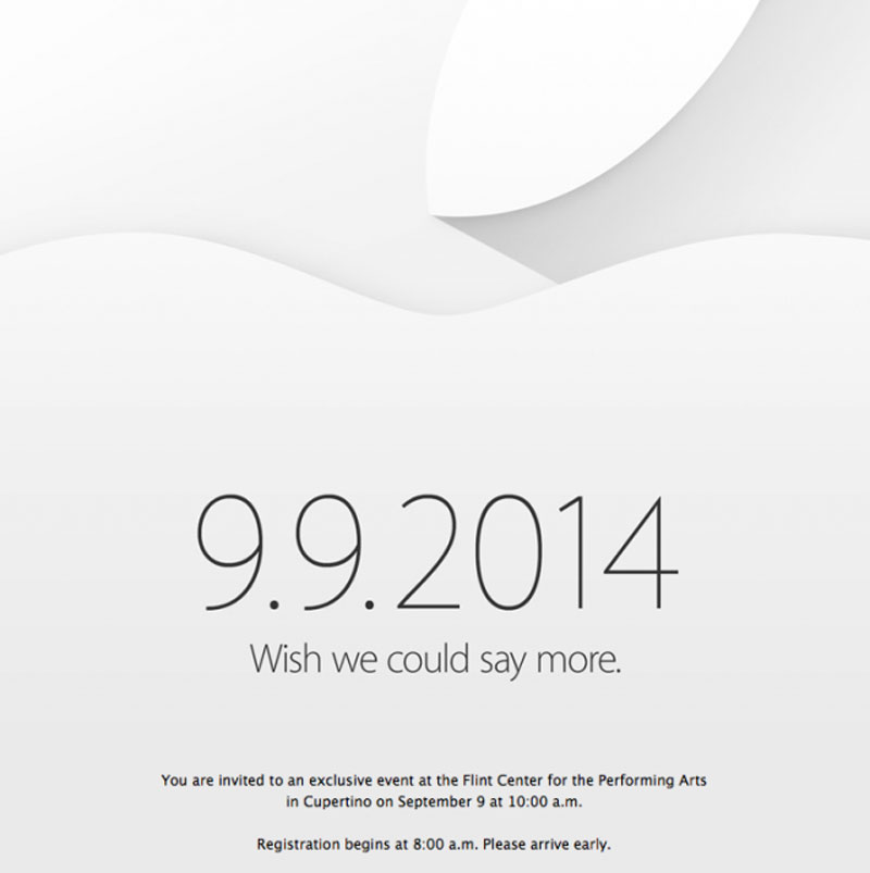 Apple-iphone6-invite