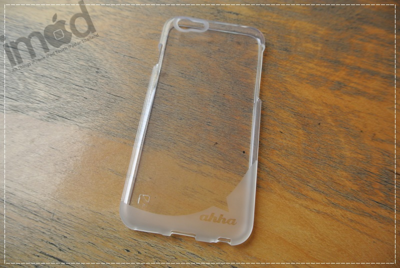 Case-iPhone-6 (6)