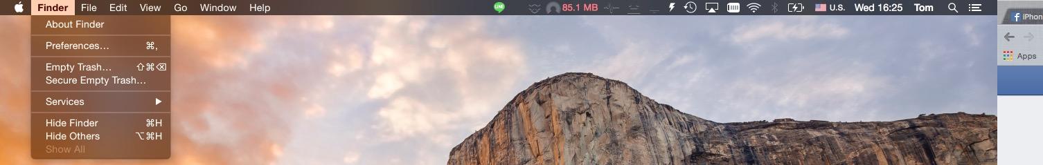 Screenshot 2014-09-03 16.25.29