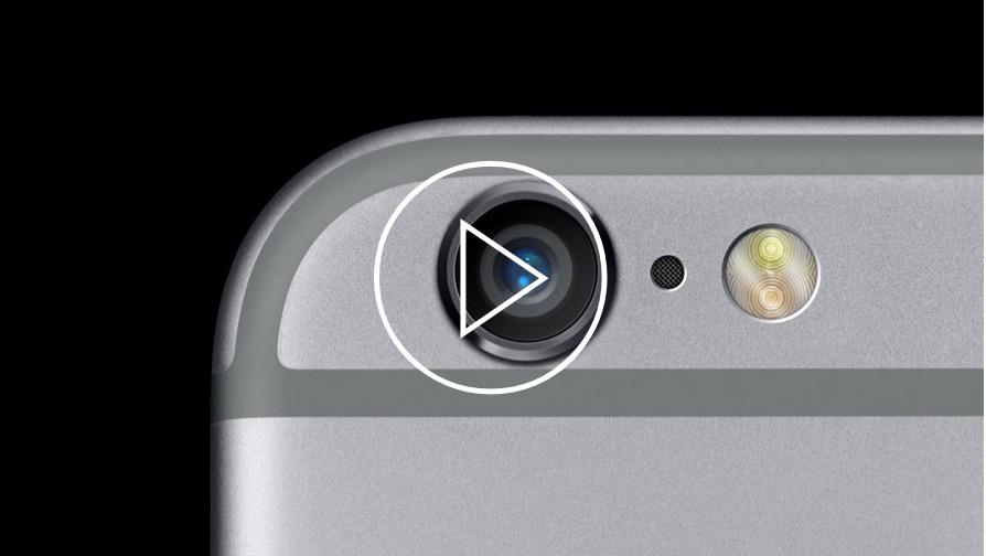 i6-new-camera-sensor