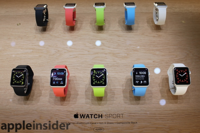 apple-watch-example