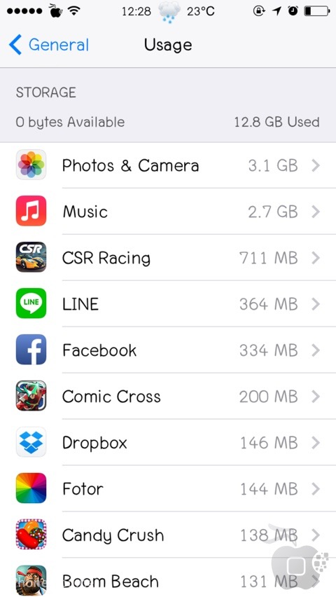 fb-app-data-1